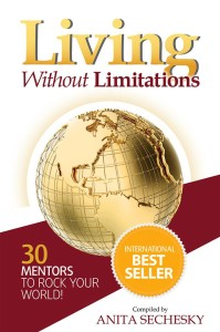 LWL_book cover_bestseller