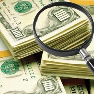 forensic_accounting